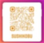 インスタ QR (2).jpg