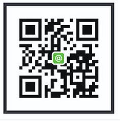 スクリーンショット 2019-09-26 15.58.55.png