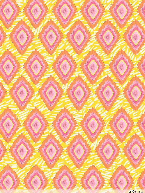 pattern mania 101