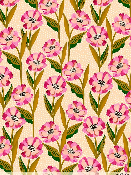 pattern mania 102