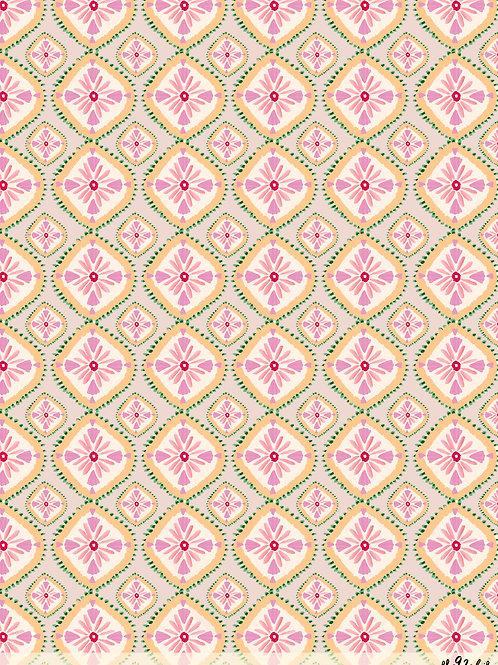 pattern mania 103