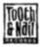 Tooth_and_Nail_Records_logo.png