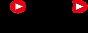 forwardmusic_logo_00.png