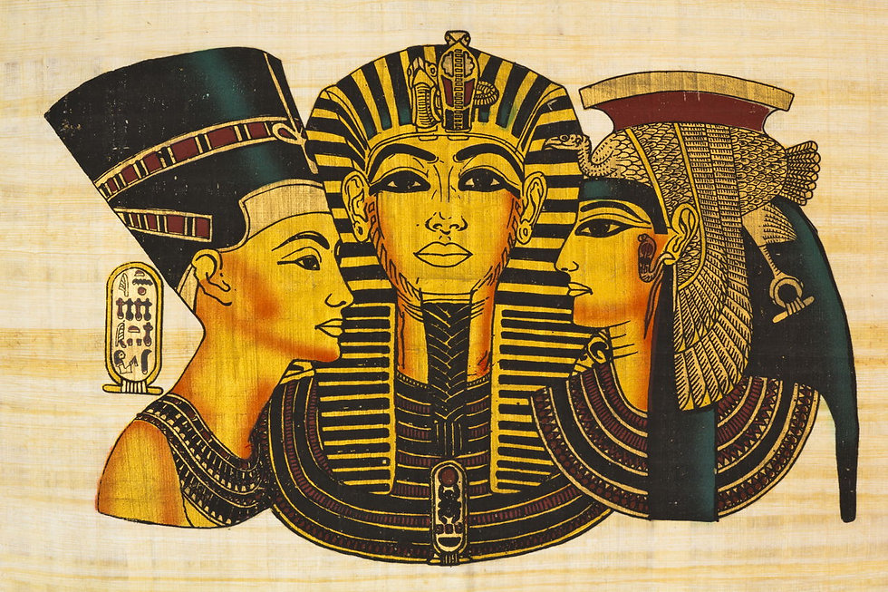 1280-174799777-egyptian-ancient-papyrus.