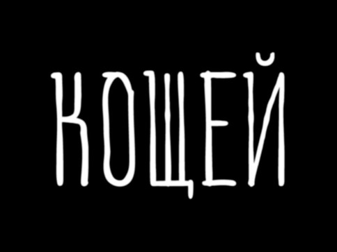 """Киевский """"Кощей"""": секрет бессмертия в самоорганизации."""