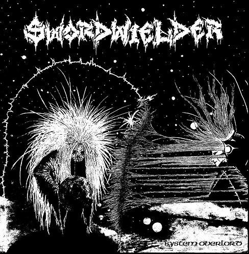 Swordwielder – System Overlord