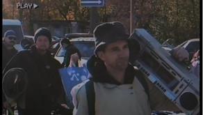 Кирпич на Уделке