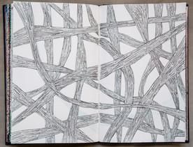 Caderno- 19