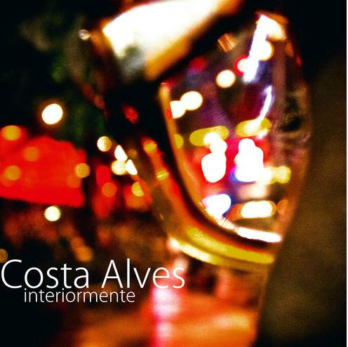 Costa Alves, Album