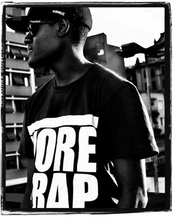 Urban Legend Clothing