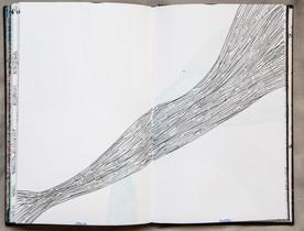 Caderno- 21