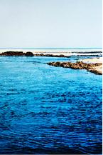 Bahia, Brasil