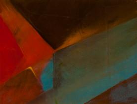 Acrílico sobre tela, 60cm x 80cm, 2005