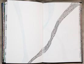 Caderno- 22