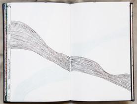 Caderno- 20