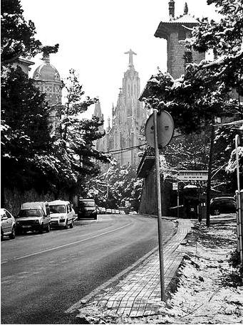 Barcelona, Catalunha