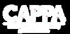 cappa logo copia.png