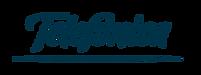 Logo Telefonica.png