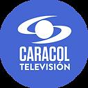 Logo Caracol.png