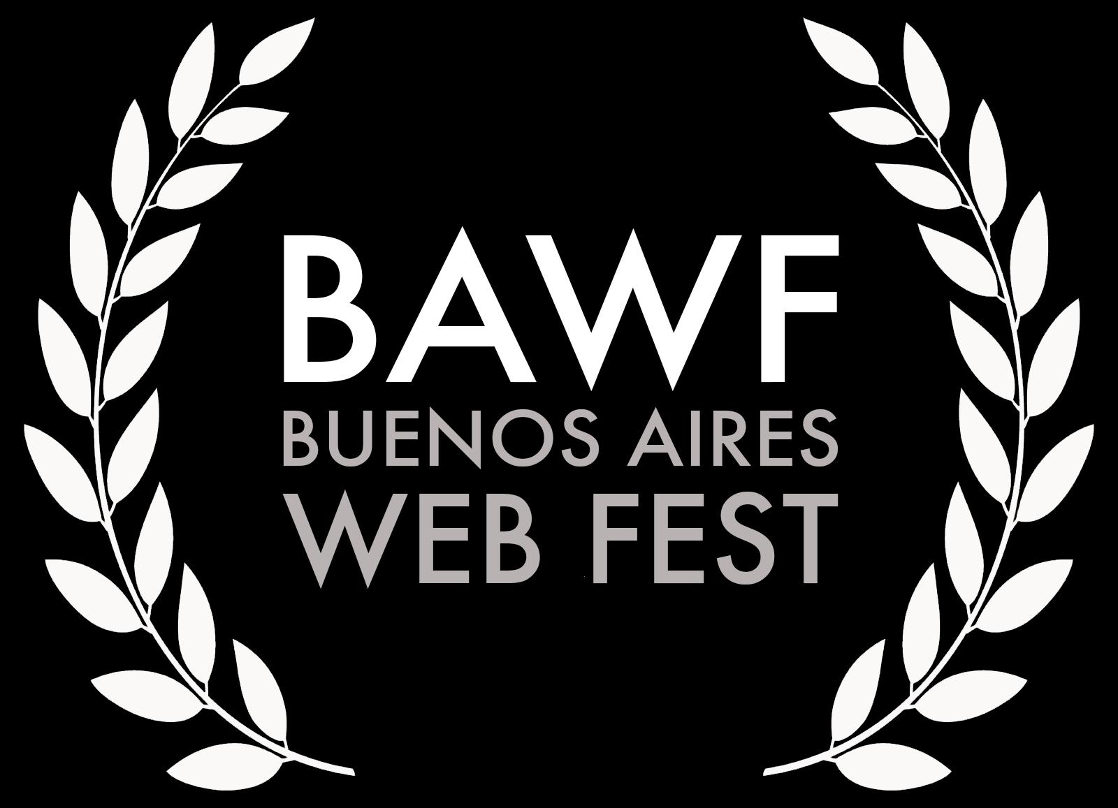 Resultado de imagen de bawebfest