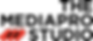THE_MEDIAPRO_STUDIO_LOGO_BLACK_RGB.png