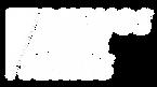 logo bas (vers_1) transparente.png