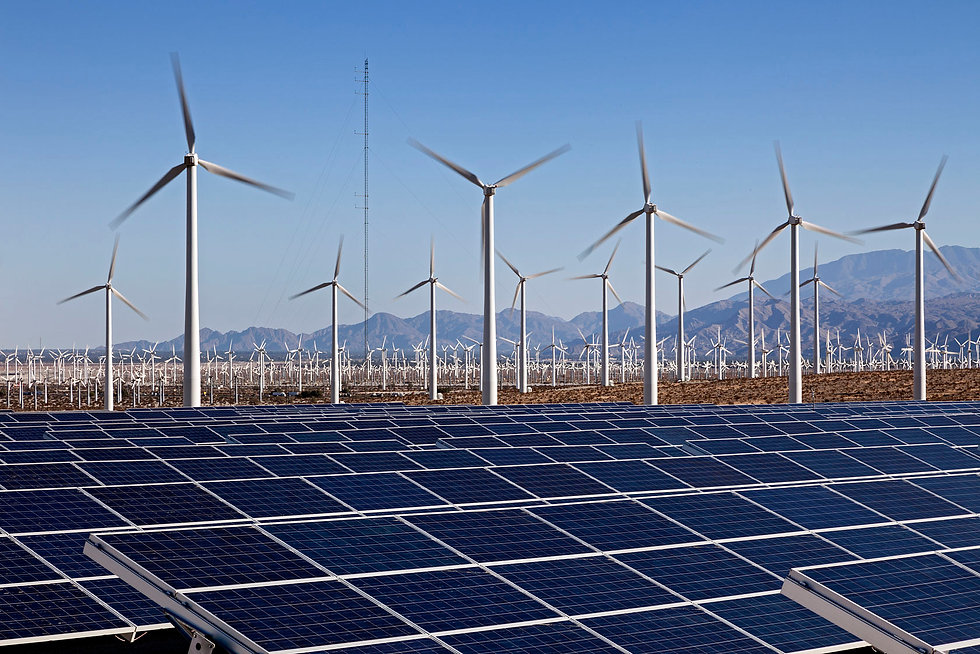view-of-wind-and-solar-farm-in-desert.jp