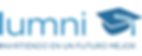Lumni logo.png