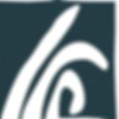 Namati pic logo.jpg