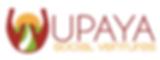 Upaya logo.png