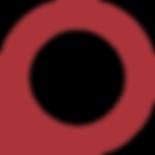 Proximity pic logo.png