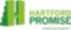 hartford-promise-300x130.png