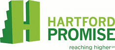 hartford-promise-300x130.png