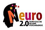 neuro20.jpg