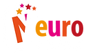 logo_neuro20.png