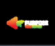 Logo v1 PNG.png