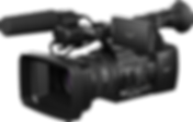 video_camera_PNG7875.png