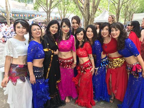 multicultural2.jpg