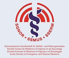 P50646_BBS SGNOR Flyer Logo.jpg