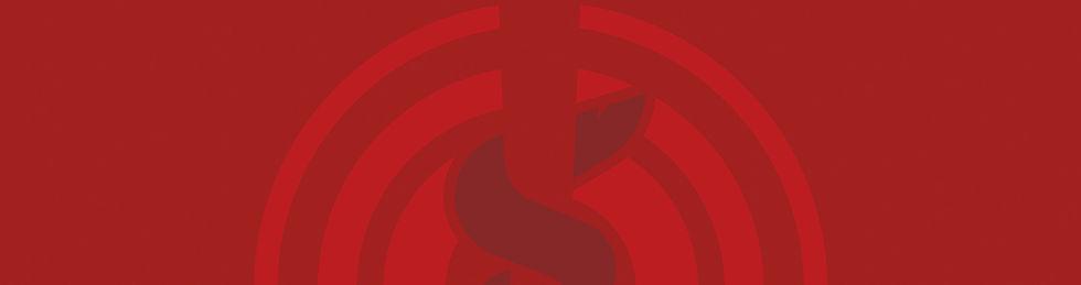 P50646_BBS SGNOR Banner.jpg