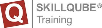 SQ Training Logo