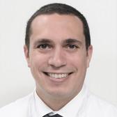 PD Dr. Samy Bouaicha