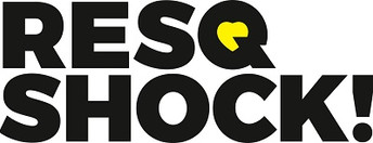 RESQ-Logo-herzgelb-weiss.jpg