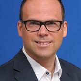 PD DR. JÖRG SPÖRRI