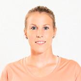 DR. SC. NAT. JOELLE FLÜCK