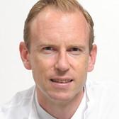 PD DR. KARL WIESER
