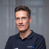DR. PATRIK NOACK