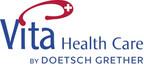 Vita_Health_Care.jpg