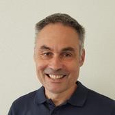DR. PETER ZÜST