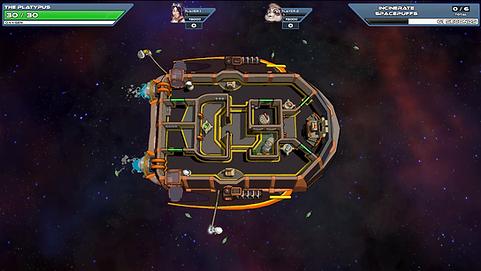 spacepuffs screenshot.png